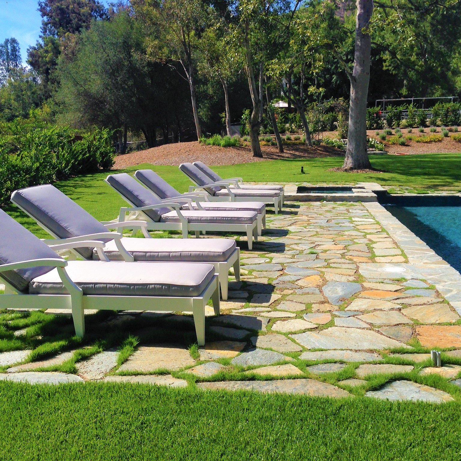 Pasadena, California Landscaping Services