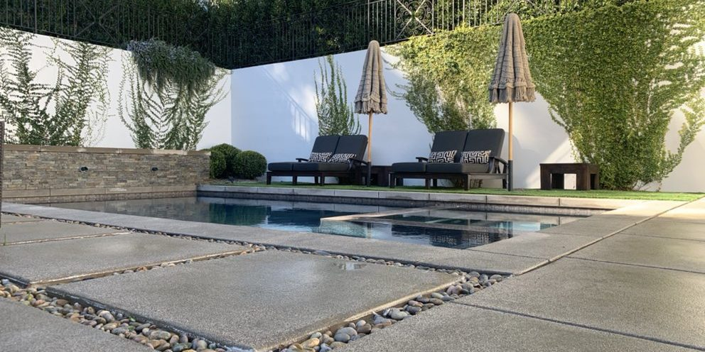 Studio City, California Landscaping Services