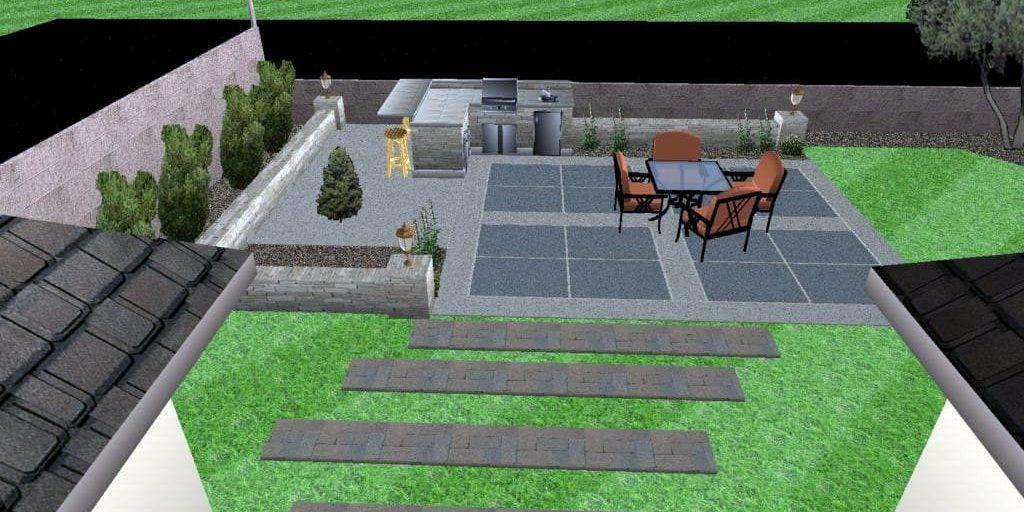 la-canada-ca-landscape-design-pricing-1024x534