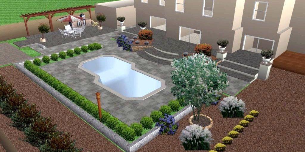 la-canada-california-landscape-design-pricing-1024x658
