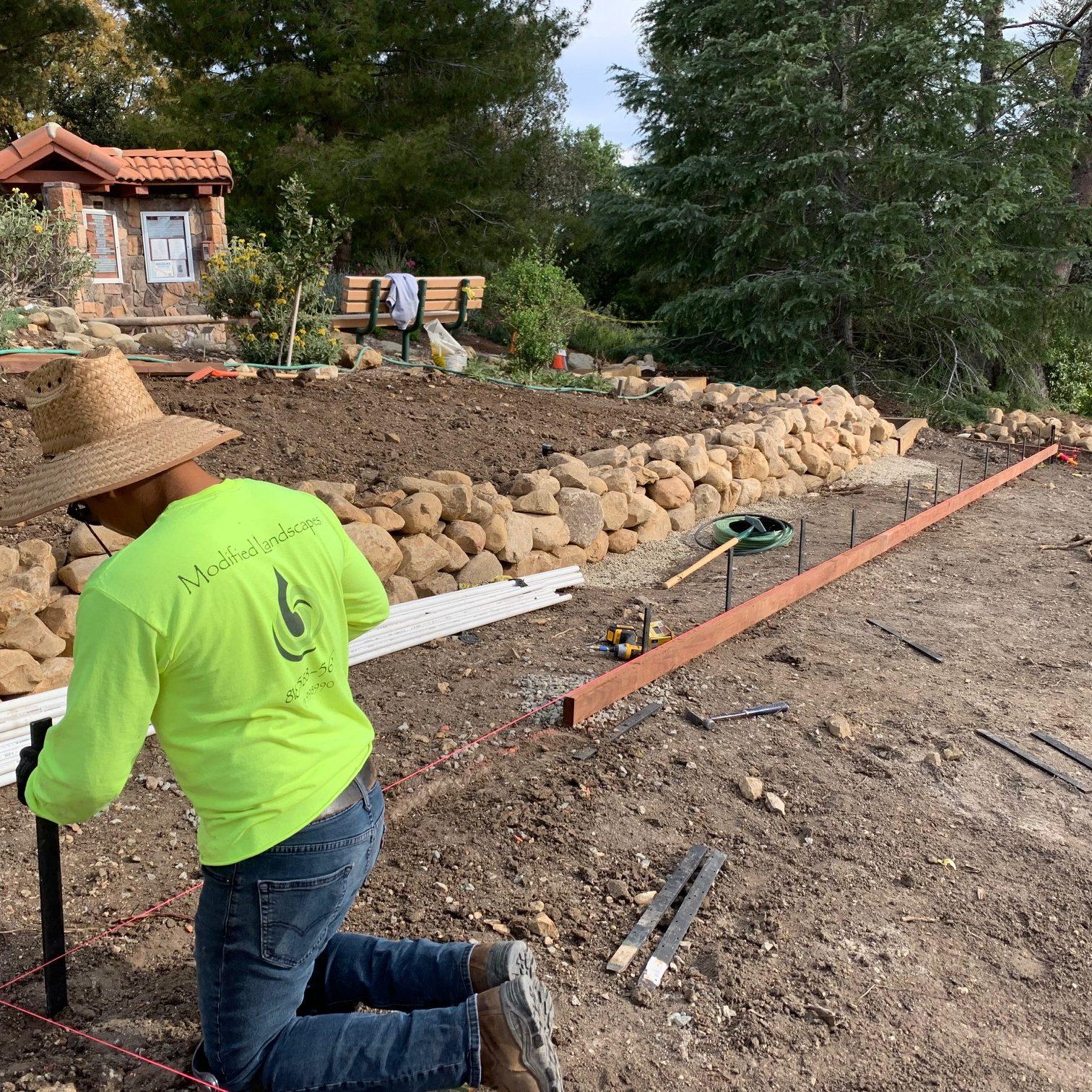 la-canada-california-landscaping-jobs